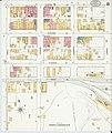 Sanborn Fire Insurance Map from Aspen, Pitkin County, Colorado. LOC sanborn00951 005-8.jpg
