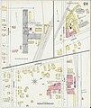 Sanborn Fire Insurance Map from Auburn, Cayuga County, New York. LOC sanborn05750 003-24.jpg