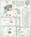 Sanborn Fire Insurance Map from Bessemer, Gogebic County, Michigan. LOC sanborn03929 005-1.jpg