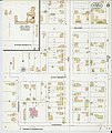 Sanborn Fire Insurance Map from Big Rapids, Mecosta County, Michigan. LOC sanborn03930 003-8.jpg