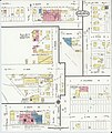 Sanborn Fire Insurance Map from Grand Junction, Mesa County, Colorado. LOC sanborn01007 008-18.jpg