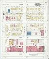 Sanborn Fire Insurance Map from Grand Junction, Mesa County, Colorado. LOC sanborn01007 008-6.jpg