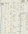 Sanborn Fire Insurance Map from Grand Rapids, Wood County, Wisconsin. LOC sanborn09564 003-5.jpg