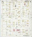 Sanborn Fire Insurance Map from Harbor Beach, Huron County, Michigan. LOC sanborn04030 003-4.jpg