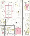 Sanborn Fire Insurance Map from Iowa City, Johnson County, Iowa. LOC sanborn02695 007-14.jpg
