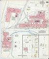 Sanborn Fire Insurance Map from Kalamazoo, Kalamazoo County, Michigan. LOC sanborn04060 004-34.jpg