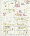 Sanborn Fire Insurance Map from Lansingburg, Rensselaer County, New York. LOC sanborn06030 003-4.jpg