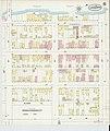 Sanborn Fire Insurance Map from Lansingburg, Rensselaer County, New York. LOC sanborn06030 003-6.jpg