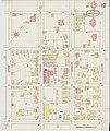 Sanborn Fire Insurance Map from Lynchburg, Independent Cities, Virginia. LOC sanborn09040 003-17.jpg