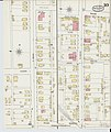 Sanborn Fire Insurance Map from Newark, Licking County, Ohio. LOC sanborn06820 003-10.jpg
