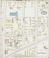 Sanborn Fire Insurance Map from Pittsfield, Berkshire County, Massachusetts. LOC sanborn03824 002-2.jpg