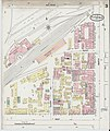 Sanborn Fire Insurance Map from Pittsfield, Berkshire County, Massachusetts. LOC sanborn03824 002-3.jpg