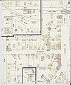 Sanborn Fire Insurance Map from Plymouth, Huron And Richland Counties, Ohio. LOC sanborn06863 001-2.jpg