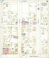 Sanborn Fire Insurance Map from Prescott, Yavapai County, Arizona. LOC sanborn00170 002-5.jpg
