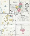 Sanborn Fire Insurance Map from River Falls, St. Croix and Pierce Counties, Wisconsin. LOC sanborn09686 003-1.jpg