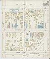 Sanborn Fire Insurance Map from Sandusky, Erie County, Ohio. LOC sanborn06885 001-14.jpg
