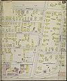 Sanborn Fire Insurance Map from Springfield, Hampden County, Massachusetts. LOC sanborn03858 001-19.jpg