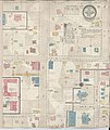 Sanborn Fire Insurance Map from Thatcher, Graham County, Arizona. LOC sanborn00178 002.jpg