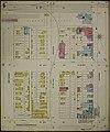 Sanborn Fire Insurance Map from Topeka, Shawnee County, Kansas. LOC sanborn03094 004-6.jpg