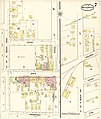 Sanborn Fire Insurance Map from Watsonville, Santa Cruz County, California. LOC sanborn00921 002-7.jpg