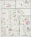 Sanborn Fire Insurance Map from Ypsilanti, Washtenaw County, Michigan. LOC sanborn04240 001-7.jpg