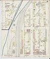 Sanborn Fire Insurance Map from Zanesville, Muskingum County, Ohio. LOC sanborn06967 001-7.jpg