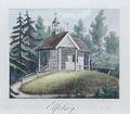 Sanderumgaards have 08 of 12 koloreret 1822 Clemens efter Hanck.png