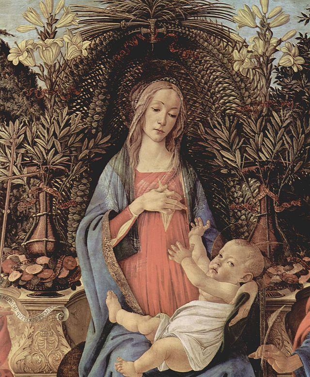 Jomfruen kvinne dating en mann libra.