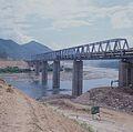 Sangjin Railway Bridge 1985-03.jpg