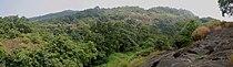 Sanjay Gandhi National Park.JPG