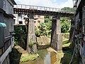 Sankeng Creek Steel Bridge 20190914.jpg