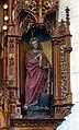 Sankt Gotthart Pfarrkirche - Marienaltar 3.jpg