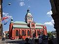 Sankt Jacobskyrkan.jpg