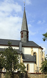 Sankt Johann Evangelische Kirche 20100902.jpg