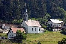 Beste Spielothek in Sankt Margareten im Rosental finden