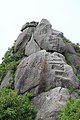Sanqing Shan 2013.06.15 14-25-55.jpg