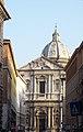 Sant'Andrea della Valle - prospettiva frontale - Panairjdde.jpg