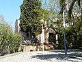 Sant Crist de Llaceres - P1180208.jpg