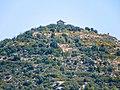 Sant Martí de Balaguer des del Pujol de Planes, a 2 km - panoramio.jpg