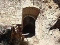 Sant Miquel de la Roca (desembre 2013) - panoramio (2).jpg