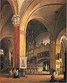 Sant eustorgio pre-1841 federico moja.jpg