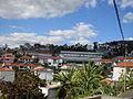 Santa Luzia, Funchal - 29 Jan 2012 - SDC15744.JPG