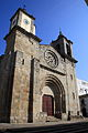 Santa Maria 11064.jpg