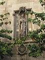 Santa Maria de Gràcia P1450012.JPG