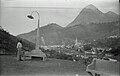 Santa maria madalena 1940.jpg
