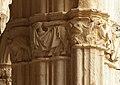 Santes Creus, monestir-PM 66210.jpg