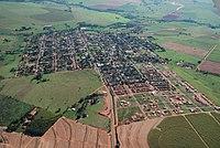 Santo Inácio - Foto Aérea 2010 - panoramio.jpg