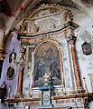 Saorge - Église Saint-Sauveur -15.JPG