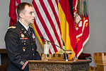 Sapper remembered for professionalism, humor 140113-A-BB370-001.jpg