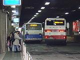Sapporo station bus terminal01.JPG